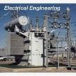 Centurion Electricians 0793194633 (No Call Out Fee) - Logo