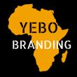 Yebo Marketing Solutions - Logo