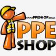 PPE Shop - Logo