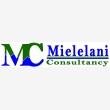 Mielelani Consultancy - Logo