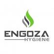 Engoza Hygiene - Logo