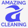 Amazingcleaning - Logo