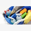 Cleaning Services Johannesburg - Logo
