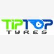 Tip Top Tyres - Logo