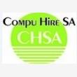 Compu Hire SA - Logo