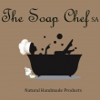 The Soap Chef SA - Logo