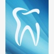 Hayes Dental - Logo