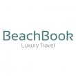 BeachBook - Logo