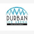 The best international Ice Arena facility in the Multicultural city. - Logo