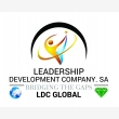 LDC Global Training - Logo