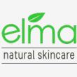 Elma Natural Skincare - Logo