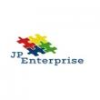 JP Enterprise - Logo
