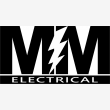 MacMiyeza Electrical - Logo