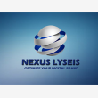 Nexus Lyseis (Pty) Ltd - Logo