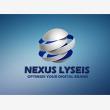 Nexus Lyseis (Pty) Ltd - Logo