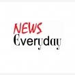 News Everyday (Pty) Ltd - Logo