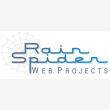 Rainspider Web Projects - Logo