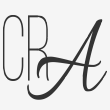 Christel Read Art - Logo