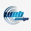 Digi Creations - Logo