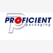 Proficient Packaging - Logo