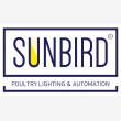 Sunbird Lighting - Logo