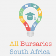All Bursaries South Africa - Directory of Bursaries in South Africa - Logo