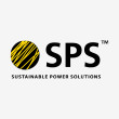 Sustainable Power Solutions (Pty) Ltd - Logo