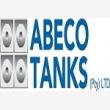 Abecotanks - Logo