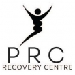PRC Recovery Centre - Logo