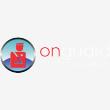 Onguard - Logo