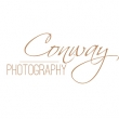 Conway Photography - Logo