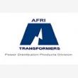 Afri Transformers - Logo