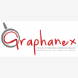 Graphanex - Logo