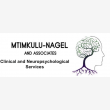 Mtimkulu-Nagel and Associates - Logo