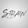 Strain Relief - Logo