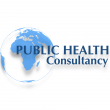 Public Health Consultancy (Pty) Ltd - Logo