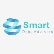 Smart Debt Advisors - Logo