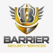 Barrier Security Service - Logo