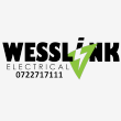 Wesslink Electrical (Pty) Ltd 0722717111 - Logo