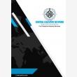 Central Executive Network - Logo