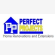 Perfect- Projects - Logo