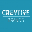 Creative Brands - Logo