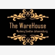 THEWAREHOUSE - Logo