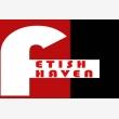 FETISHHAVENSA - Logo