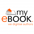 MY eBook - Logo