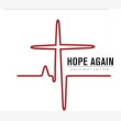 Hope Again Recovery Centre - Logo