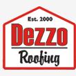 Dezzo Roofing - Logo