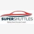 Super Shuttles - Logo