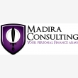 Madira Consulting - Logo