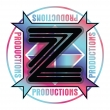 Z Productions - Promotional Staff in Durban - Logo